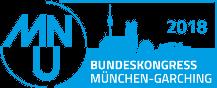 MNU München